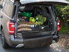 Home_DIY_Projects_Web_Full_Loaded_van_garden BY WEATHERTECH