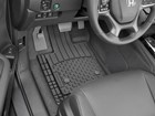 Honda_Odyssey_20_Trim_to_fit BY WEATHERTECH