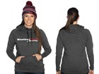 Hoodie_WeathertechRacing_6AHOODW BY WEATHERTECH