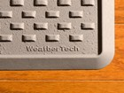 wet IndoorMat BY WEATHERTECH