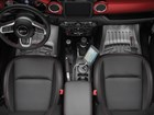 JEEP_Gladiator_19_with_CupFone_Updated BY WEATHERTECH