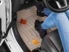 JEEP_Gladiator_20_Floorliner_HP_4413131IM_Fall_Leaves_Boots BY WEATHERTECH