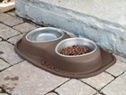PetComfort_Brown_Double_Low BY WEATHERTECH