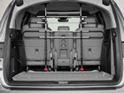 Extension shown in trunk. BY WEATHERTECH