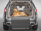 Pet_Barrier_Scout_Bumperprotector BY WEATHERTECH