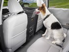 Pet_Partition_Header_Card_Side_View BY WEATHERTECH