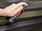 Prep_Tack_Solution_Door_Sills_REAR_4 BY WEATHERTECH