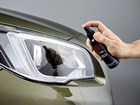 Prep_Tack_Solution_Headlight_3 BY WEATHERTECH