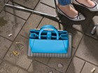 Purse_Mat_Patio BY WEATHERTECH