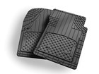 RHD_AVM_3 BY WEATHERTECH