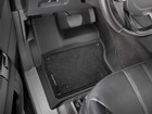 RangeRover_CarpetFloorliner BY WEATHERTECH