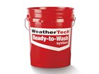 Ready-to-Wash_Bucket BY WEATHERTECH