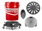 Ready-to-Wash_Bucket1 BY WEATHERTECH