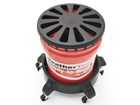 ReadytoWash_bucket_Complete BY WEATHERTECH