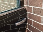 Scratch-Protection-Door-edge BY WEATHERTECH