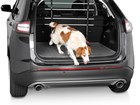 ScratchProtector_Dog_PetBarrier BY WEATHERTECH