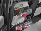 Seat_Back_Protector_Christmas BY WEATHERTECH