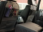 Seat_Back_Protector_truck BY WEATHERTECH