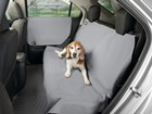 Seat_Protector_Door_Protector_Duke_2 BY WEATHERTECH