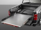 WeatherTech UnderLiner BY WEATHERTECH