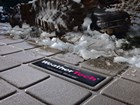 Snow_Close_Up_Cargo BY WEATHERTECH