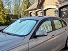 Spring_CarWash_SunShade_1 BY WEATHERTECH
