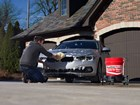Spring_Car_Wash_Bucket_6 BY WEATHERTECH