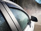 Spring_Car_Wash_SWD_2 BY WEATHERTECH