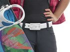 Snowboard Belt StarBelt BY WEATHERTECH