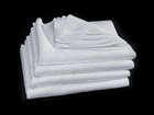 Super_White_Microfiber_Cleaning_Cloth BY WEATHERTECH