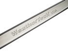 Titanium_Frame_Detail_1_1 BY WEATHERTECH