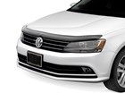 Jetta Bug Deflector BY WEATHERTECH