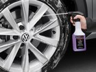 VW_TechCare_AcidFreeWheelCleaner BY WEATHERTECH