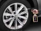 VW_TechCare_HeavyDutyWheelCleaner BY WEATHERTECH