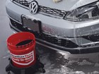 VW_TechCare_ReadyToWashBucke BY WEATHERTECH