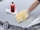 VW_TechCare_ShampooWashMitt BY WEATHERTECH