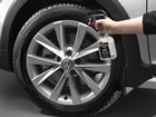 VW_Wheel-Products_Tire_Gloss_18oz BY WEATHERTECH