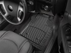 WT_AVM_RHD BY WEATHERTECH