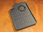 WT_Coasters_Sngl_Water_Mark BY WEATHERTECH
