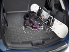 Winter_Snowboard_Cargo_Liner2 BY WEATHERTECH