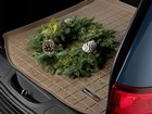 Wreath_Cargo_Messy-2000-1500 BY WEATHERTECH