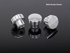 billetKnobs_3 BY WEATHERTECH