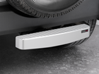billet_bump_step_xl_Jeep BY WEATHERTECH