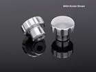 billetknobs_2 BY WEATHERTECH