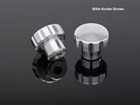 billetknobs_21 BY WEATHERTECH