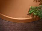 christmas_mat_Closeup_terracotta BY WEATHERTECH