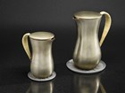 coasters_Japanese_Pitchers BY WEATHERTECH