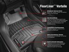 floorliner_Benefits_DE BY WEATHERTECH