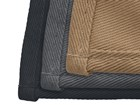 pet cover details Swatches BY WEATHERTECH