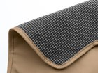 pet cover details backing1 BY WEATHERTECH